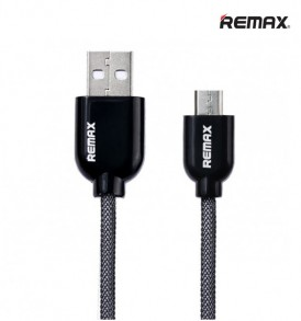 remax super cable charger micro usb สายชาร์จ