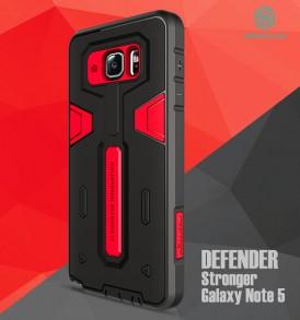 เคสโน๊ต5 nillkin defender case