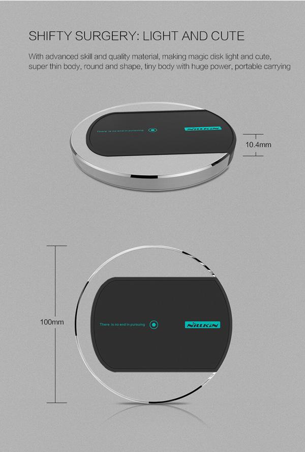 nillkin-wireless-charger-2
