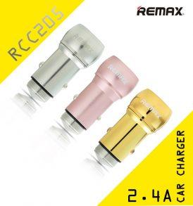 ที่ชาร์จในรถ remax rcc205
