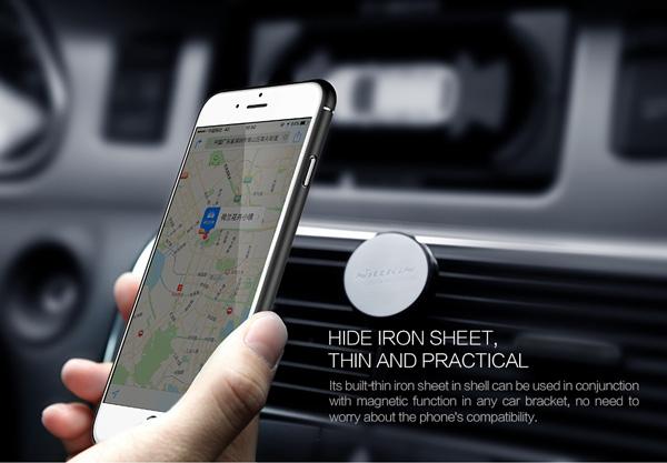 เคส iphone 6s ลายเคฟล่า nillkin synthetic fiber
