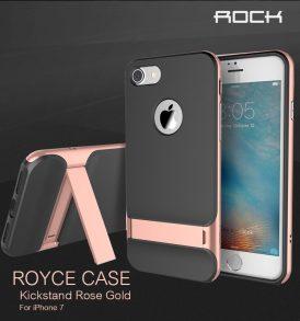 เคส iphone 7 rock royce kickstand