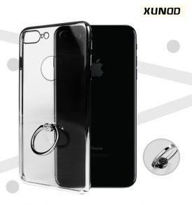 เคส iphone7plus xundd xring pc series เคสใสไอโฟน7พลัส