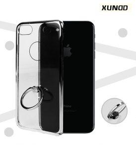 เคส iphone7 xundd xring pc series เคสใสไอโฟน7