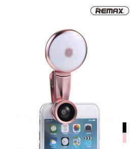 เลนส์ เซลฟี่ ไอโฟน ไอแพด remax aipai