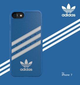 เคส adidas iphone7 ของแท้