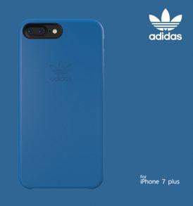 เคส adidas iphone7 plus ของแท้