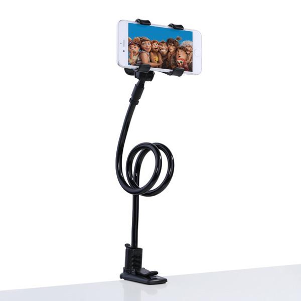 ที่จับโทรศัพท์มือถือ remax rmc21 phone stand