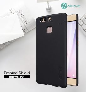 เคส huawei p9 nillkin Frosted Shield