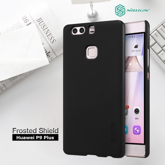 เคส huawei p9 plus nillkin Frosted Shield