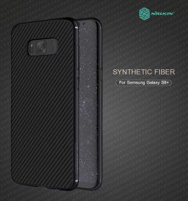 เคสซัมซุง s8+ ลายเคฟล่า nillkin synthetic fiber